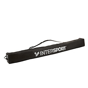 Housse 1 paire  0681930 INTERSPORT
