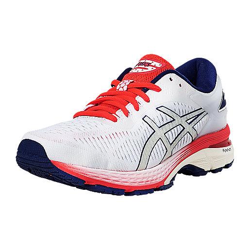 Intersport Running De 25 Gel Asics Chaussures Kayano Femme nT7qxP 80b840aec4fd