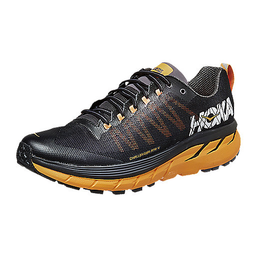 Challenger Atr 4 multicolore 1018294 HOKA ONE ONE