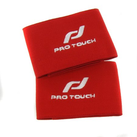 Sock holder band ROUGE 117464  PRO TOUCH