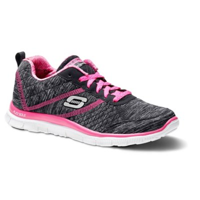 Skechers Memoire De Forme Intersport