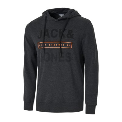 Jack & Jones JCOSALSA homme