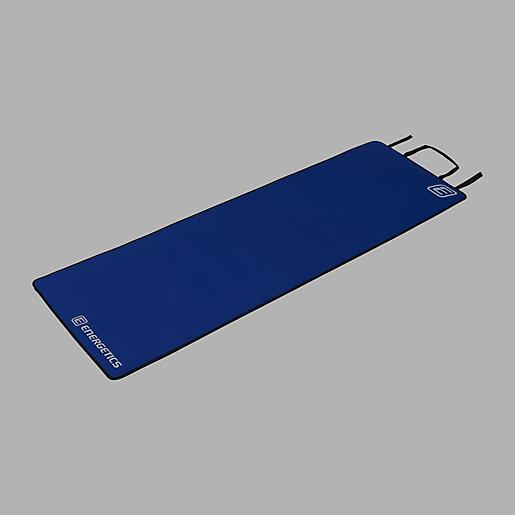 Bleu Fitness Mat Energetics