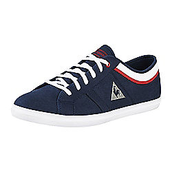Coq Sportif Intersport
