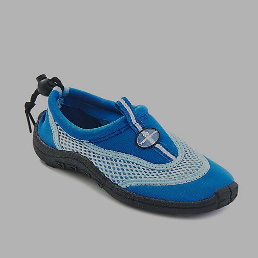 chaussures enfant freaky tecno pro intersport. Black Bedroom Furniture Sets. Home Design Ideas