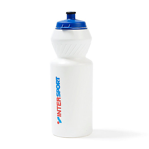 Intersport 750ml blanc 2186171 ROTO