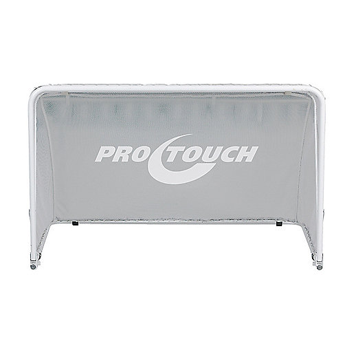 But Club  125X80X70 multicolore 2241302 PRO TOUCH