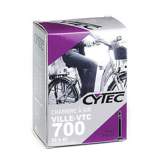 R parer son v lo soi m me cycle intersport intersport - Changer chambre a air velo ...
