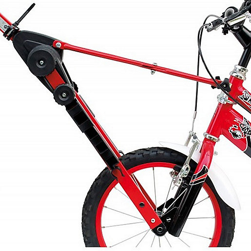 Trail Angel rouge 2248141 PERUZZO