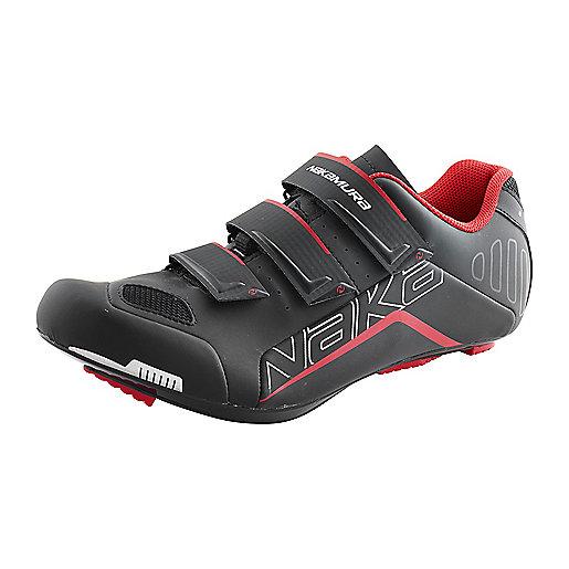 chaussure de marche sport 2000,48EUR,chaussure timberland