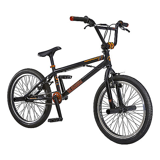 guidon bmx intersport