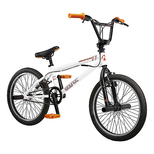 velo bmx a intersport