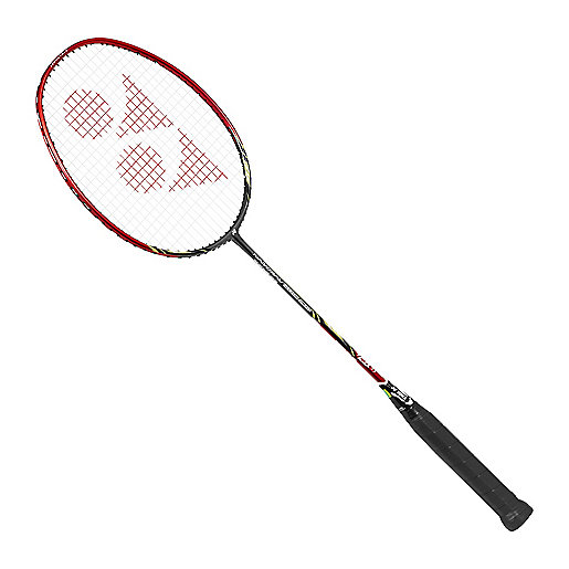 Nanoray Dynamic Action rouge 234NRDY YONEX
