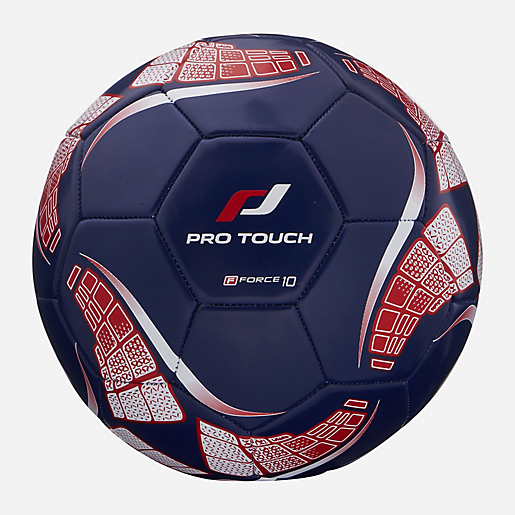 ballon de football force 10 pro touch intersport. Black Bedroom Furniture Sets. Home Design Ideas