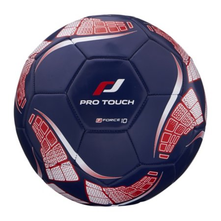 Force 10 BLEU-ROUGE 244022  PRO TOUCH