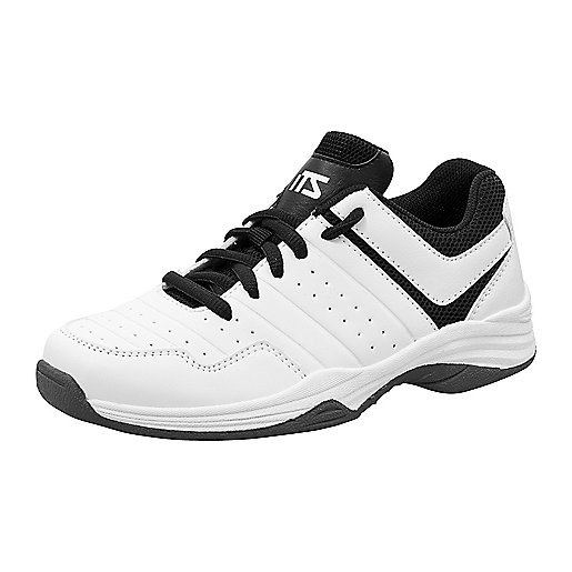 Net Lacets blanc 244310  ITS