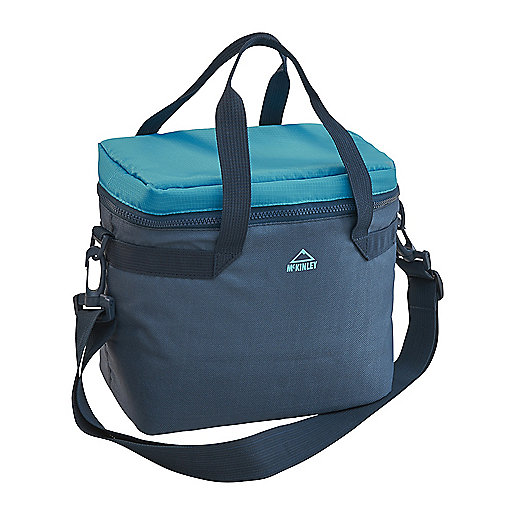 Cooler Bag 10 bleu 245079  MC KINLEY