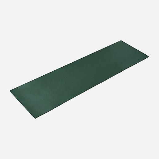 tapis mousse trail m0 7 mc kinley intersport. Black Bedroom Furniture Sets. Home Design Ideas