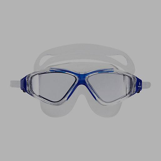 Lunettes piscine adulte mariner pro ad 1 0 tecno pro for Lunette piscine