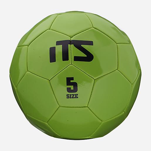 ballon de football goal its intersport. Black Bedroom Furniture Sets. Home Design Ideas