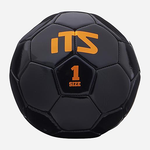 mini ballon de football minigoal its intersport. Black Bedroom Furniture Sets. Home Design Ideas
