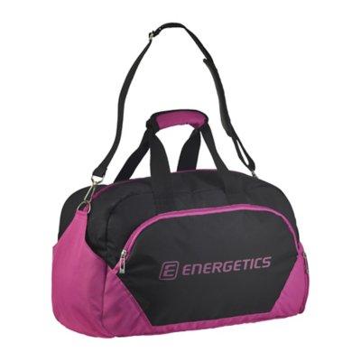 57404f454481 sac sport femme intersport
