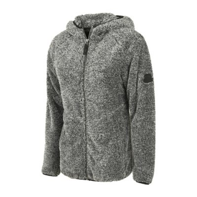 Veste polaire homme intersport