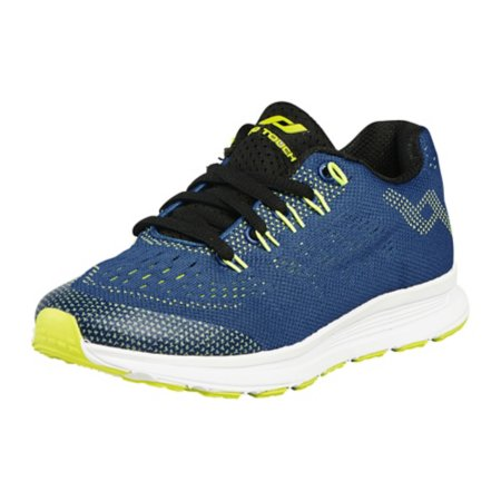 chaussures nike pas cher intersport