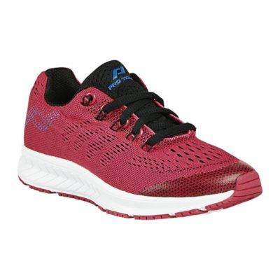 basket adidas femme stan smith intersport