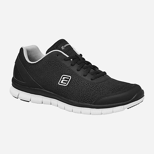 intersport chaussure fitness