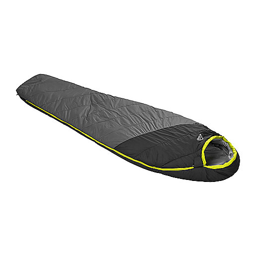 sac de couchage ultra light intersport