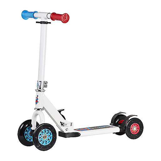 Trottinette My First Scooter 1.0 multicolore 262309  FIREFLY