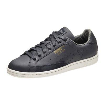 puma chaussure intersport