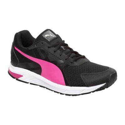 Off 70 Puma Femme Intersport Chaussures ftw8XxqIt
