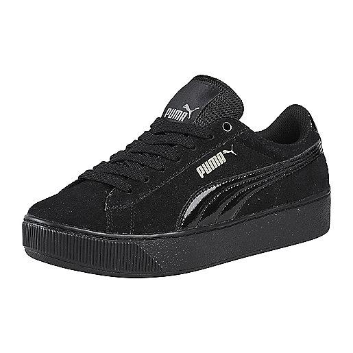 Chaussures Puma femme