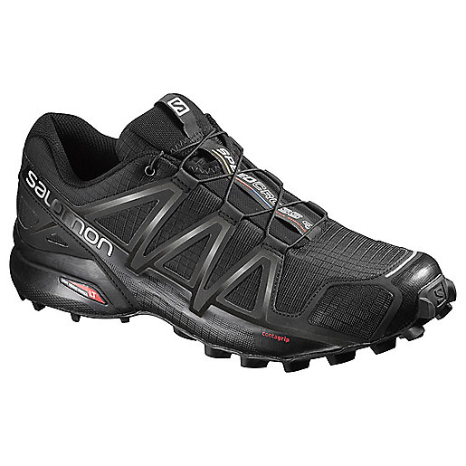 Speedcross 4 noir 383130  SALOMON
