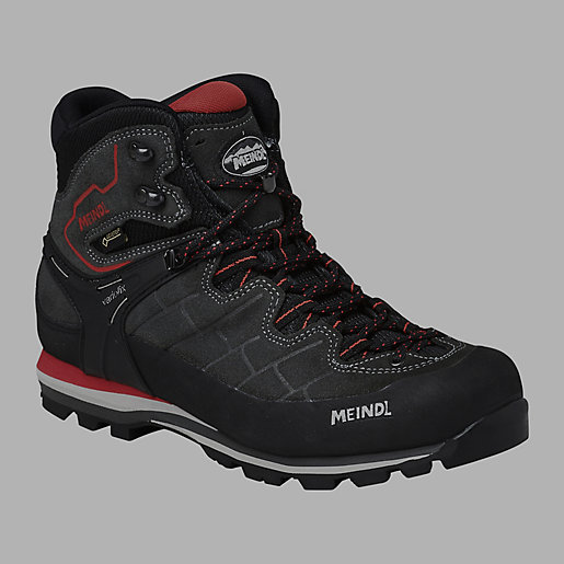 chaussures montagne homme litepeak gtx meindl intersport. Black Bedroom Furniture Sets. Home Design Ideas