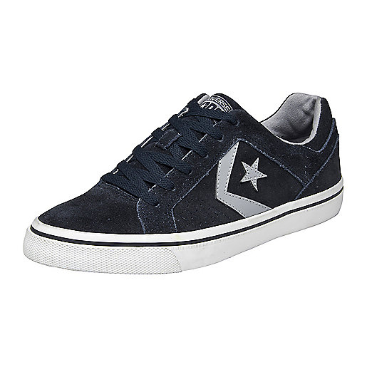 converse all star blanche intersport