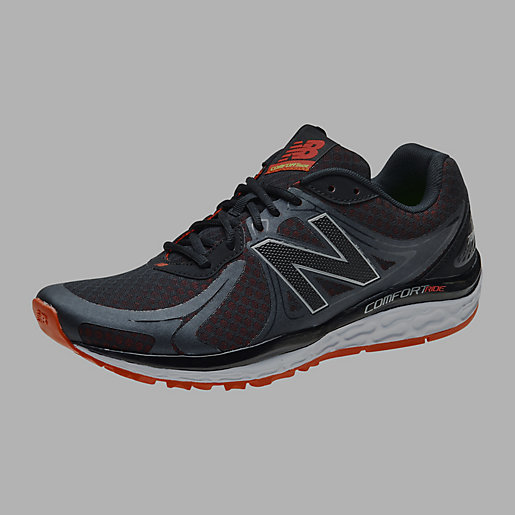 chaussure new balance intersport