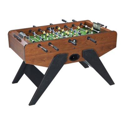 incolore pro babyfoot joueurs interchangeables noname. Black Bedroom Furniture Sets. Home Design Ideas