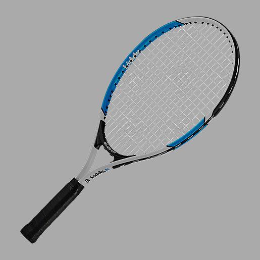 raquette tennis enfant kiddy 21 its intersport. Black Bedroom Furniture Sets. Home Design Ideas