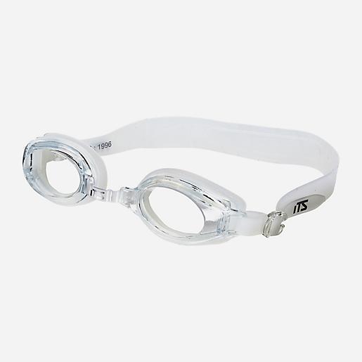 Lunettes piscine enfant basic goggles its intersport for Lunette piscine