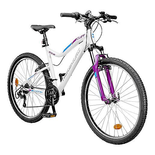 V los cycle intersport intersport - Velo d appartement intersport ...