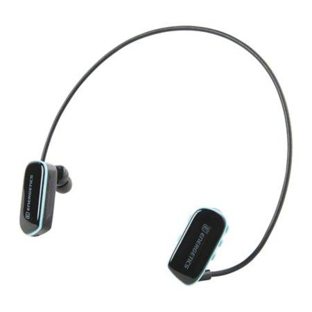Accessoires du nageur natation intersport intersport for Lecteur mp3 etanche piscine