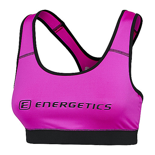 Blair rose 5002441 ENERGETICS