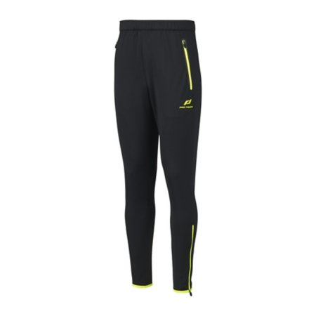 Speedlite training pant NOIR 5002863 PRO TOUCH