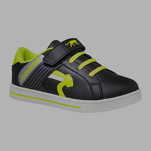 Chaussures mode enfant  Switch  AIRNESS
