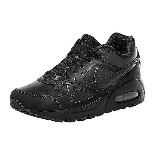 Chaussures homme Air Max Ivo Ltr 5805200 NIKE