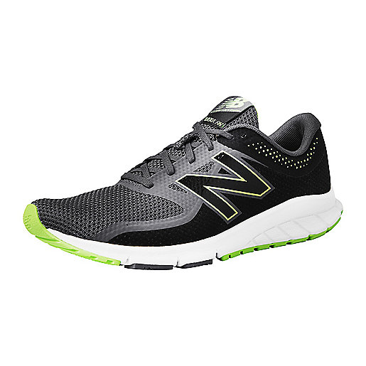 Quicka Rn gris 5923216 NEW BALANCE