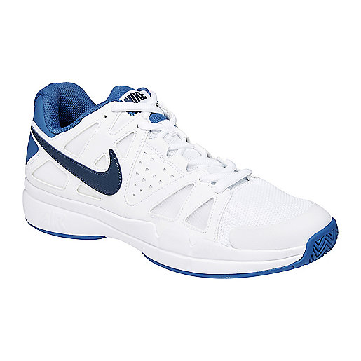 Nike Air Vapor Advantage  599359  NIKE